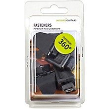 Aclam Guitars Fasteners 360: 1 Pedal