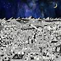 Alliance Father John Misty - Pure Comedy thumbnail