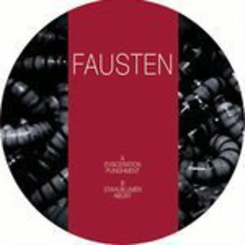 Alliance Fausten - Fausten