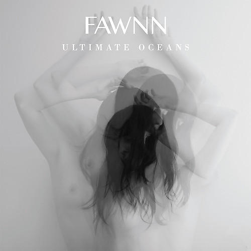Alliance Fawnn - Ultimate Oceans