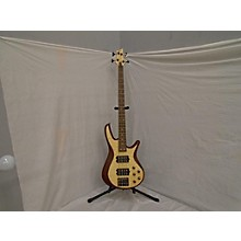 Mitchell Fb700 Electric Bass Guitar