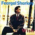 Alliance Feargal Sharkey - Wish thumbnail