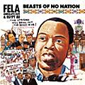 Alliance Fela Kuti - Beasts of No Nation thumbnail