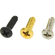 DiMarzio Fender Pickguard Screws