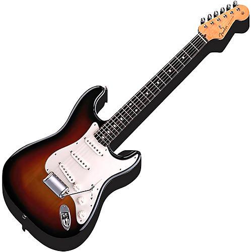 Hal Leonard Fender Strat Chunky Magnet