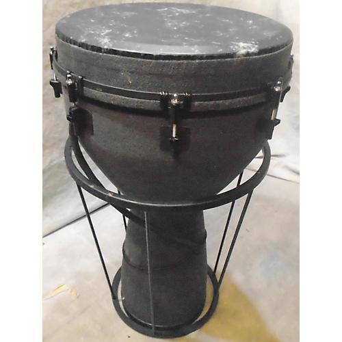 Remo Festival Djembe Hand Drum