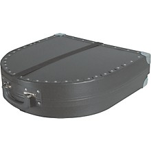 Fiber Cymbal Case 20 in.