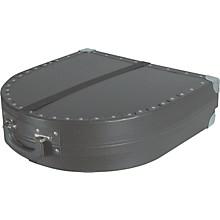 Fiber Cymbal Case 24 in.