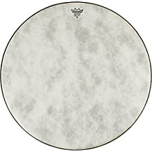 Remo FiberSkyn 3 EE Heavy Bass Drum Head Level 1 30 in.