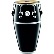 Meinl Fibercraft Designer Series Conga Level 1 Black 11.75""