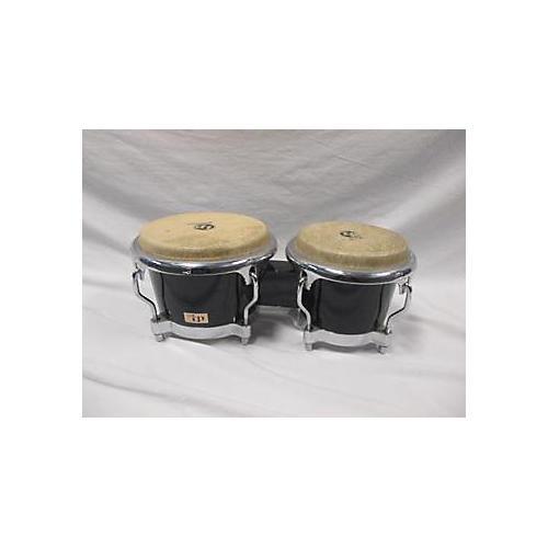 LP Fiberglass Bongos Bongos