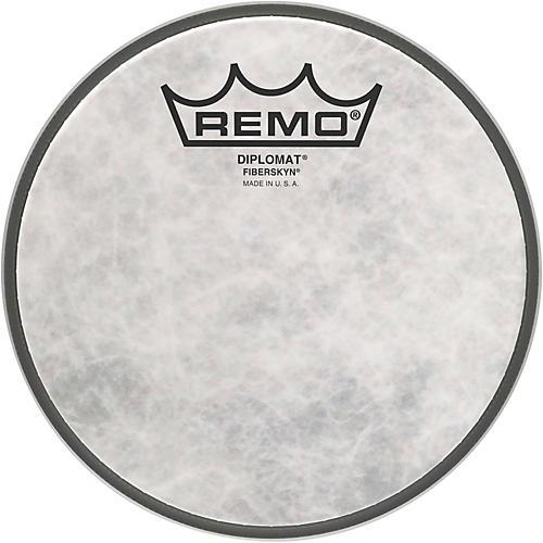 Remo Fiberskyn 3 Batter Thin