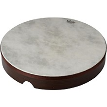 Fiberskyn Frame Drum Walnut 2.5x16