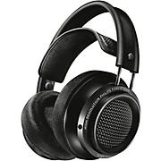 Fidelio X2HR Hi-Res Headphones Black
