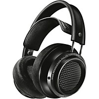 Deals on Philips Fidelio X2HR Premium Over-Ear Headphone