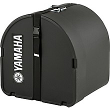 Field-Master Bass Drum Case Level 1 24 in. 22 in.