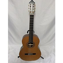 Orpheus Valley Fiesta Classical Acoustic Guitar