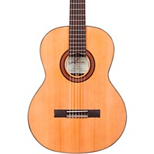 Fiesta FC Classical Acoustic Guitar Level 2 Natural 190839657565