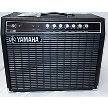 Yamaha Fifty 112 Guitar Combo Amp