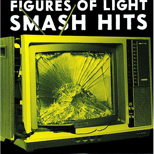 Alliance Figures of Light - Smash Hits