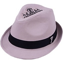 Fender Filigree Fedora