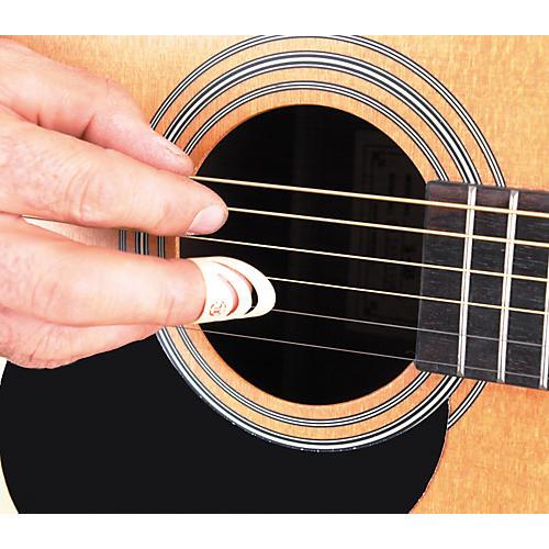 alaska pik finger guitar pick extra large guitar center. Black Bedroom Furniture Sets. Home Design Ideas