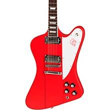 Firebird 2019 Electric Guitar Cardinal Red