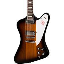 Firebird 2019 Electric Guitar Vintage Sunburst