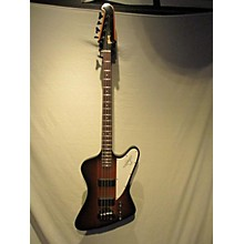 Gibson Firebird Bass Electric Bass Guitar