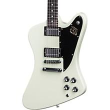 Firebird Studio Solid Body Electric Guitar Gold Mist