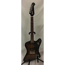Gibson Firebird Studio Solid Body Electric Guitar