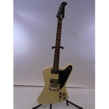 Gibson Firebird Studio T Solid Body Electric Guitar