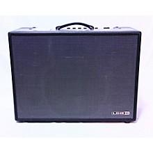 Line 6 Firehawk 1500 Guitar Combo Amp