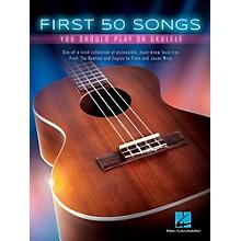 Sheet Music & Scores | Guitar Center