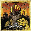 Alliance Five Finger Death Punch - War Is the Answer (Beer Coloured Vinyl) thumbnail