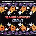 Alliance Flamin' Groovies - Grease thumbnail