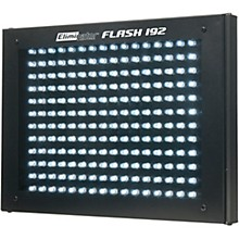 Eliminator Lighting Flash 192 LED Strobe Panel