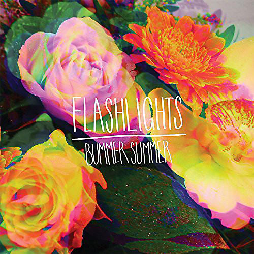 Alliance Flashlights - Bummer Summer