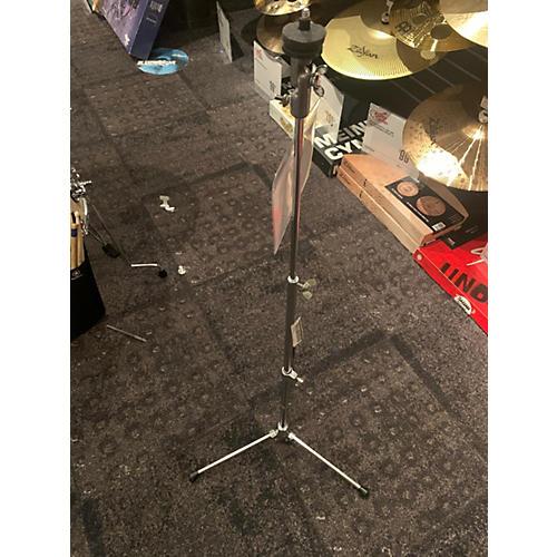 Slingerland Flat Based Cymbal Stand