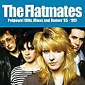 Alliance Flatmates - Potpourri: Hits Mixes & Demos 85-89 thumbnail