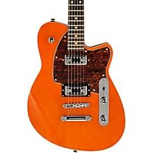 Reverend Flatroc Electric Guitar