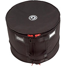 Gibraltar Flatter Bass Drum Bag