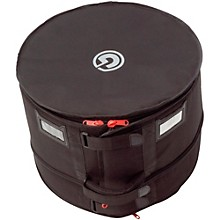 Gibraltar Flatter Floor Tom Bag