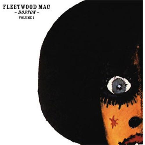 Alliance Fleetwood Mac - Boston - Volume 1