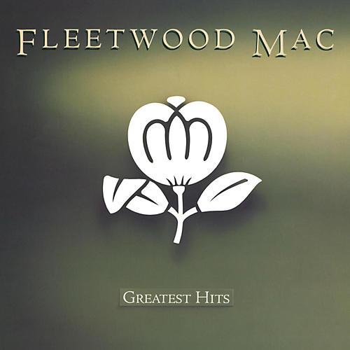 WEA Fleetwood Mac - Greatest Hits (Vinyl)