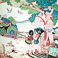 Alliance Fleetwood Mac - Kiln House thumbnail