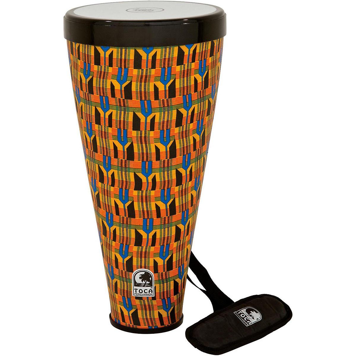 Toca Flex Drum with Strap