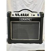 Crate Flex15 Guitar Combo Amp