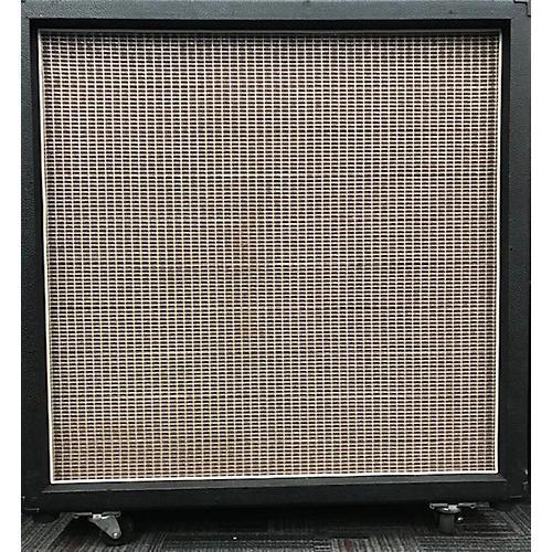 Line 6 FlexTONE 412S Guitar Cabinet
