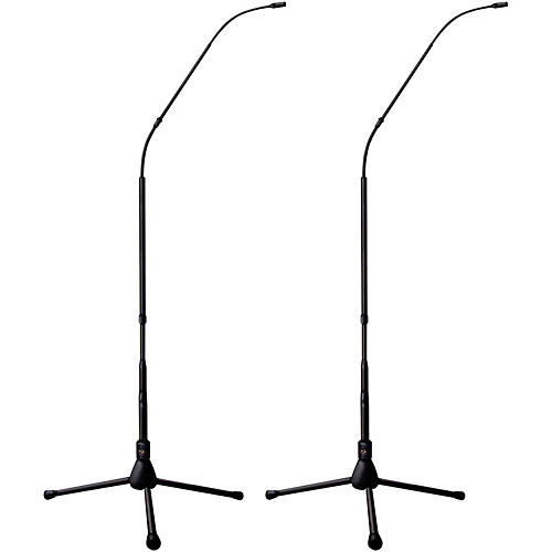 Earthworks FlexWand FW430 with Tripod Base(Matched Pair)